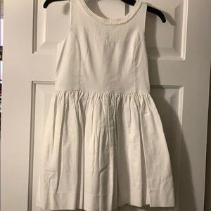Ralph Lauren girls dress